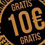 10€ casino gran madrid