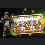 25 giros gratis casino 777