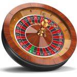 Bonos sin depósito Casino