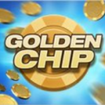 golden chips william hill
