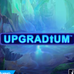 upgradium slot