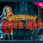 Dark Red Casino gran madrid