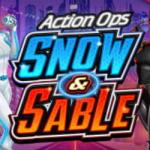 snow & sable