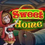 Sweet Home nuevo vídeo bingo en Casino Gran Madrid