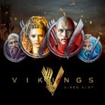 SLOT VIKINGS